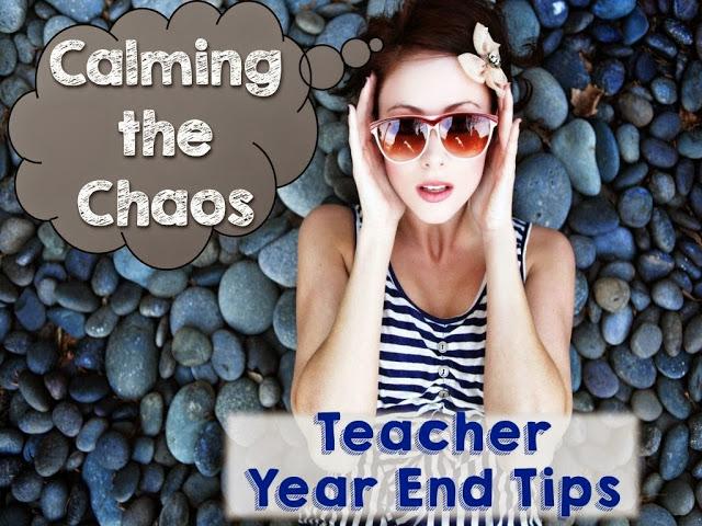 CAlming-the-choas