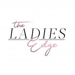 The Ladies Edge
