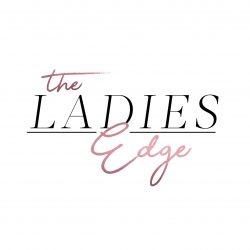 The Ladies Edge